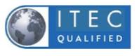 itec-logo